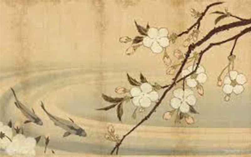 ศิลปะจากจีน